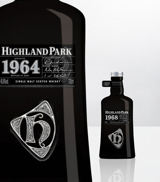 Orcadian-vintage-scotch-whisky-thumb-550x625