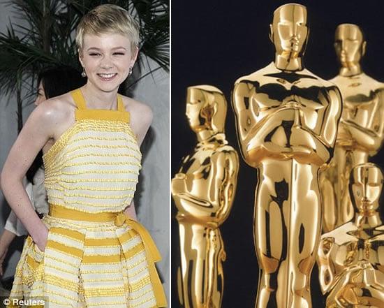 Oscar-losers