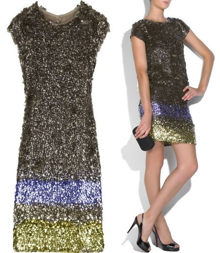 Oscar_De_La_Renta_dress-thumb-450x517
