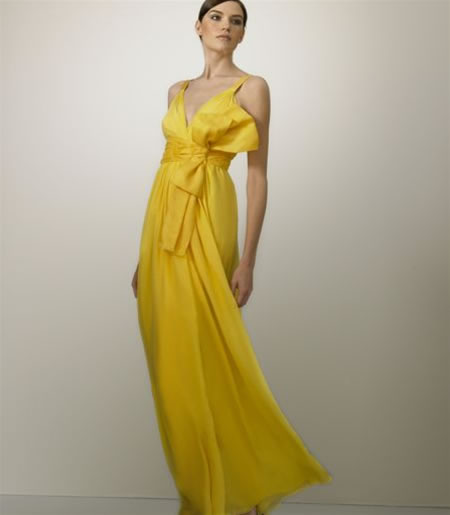 Oversized-Bow_Gown_1