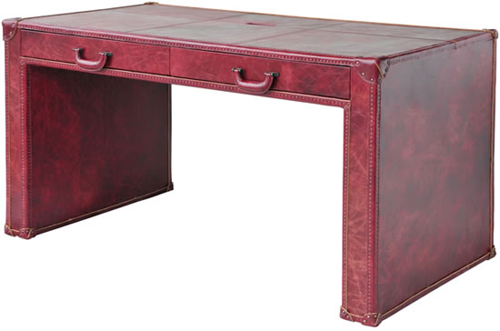 Oxford-Collection-furniture-3