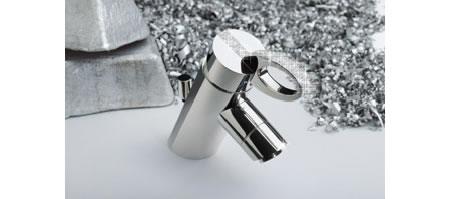 Oz_Diamond_faucet_1