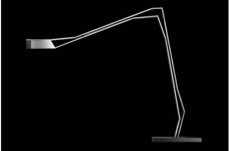 P7111_Pan_Desk_Lamp
