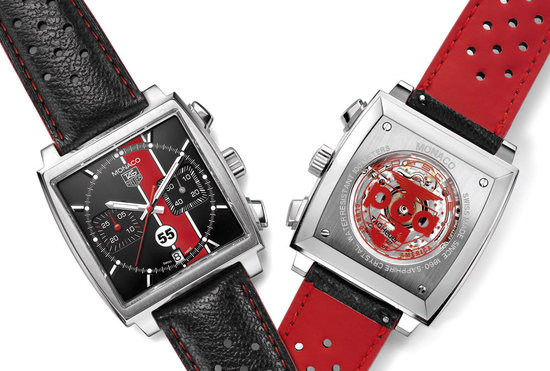 PCA-TAG-Heuer-watches-2-thumb-550x371