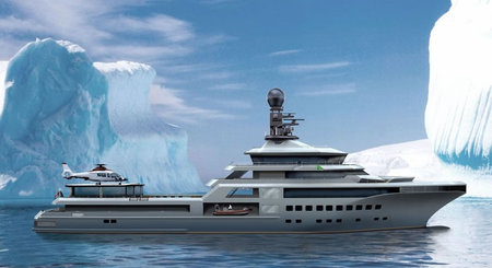 PJ-Ice-Class-World-Yacht-thumb-450x245