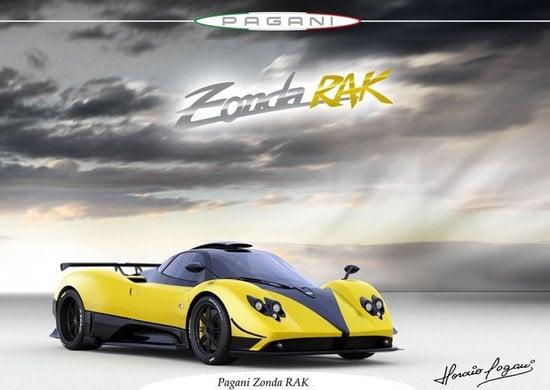 Pagani-Zonda-RAK-1-thumb-550x390
