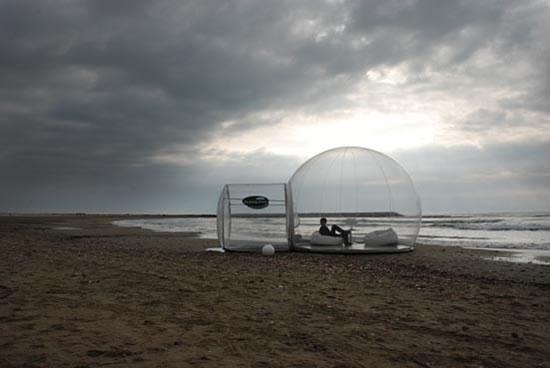 Palatial-transparent-Bubbles-2