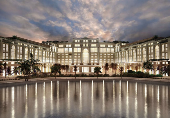 Palazzo-Versace-Dubai-thumb-550x381