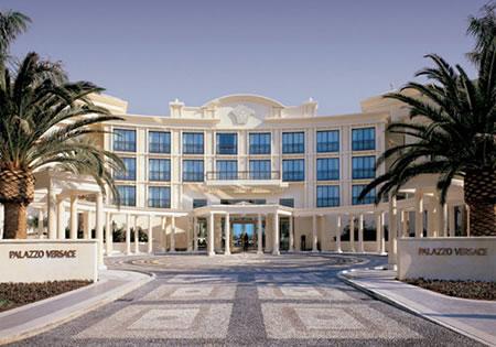 Palazzo_Versace_Dubai
