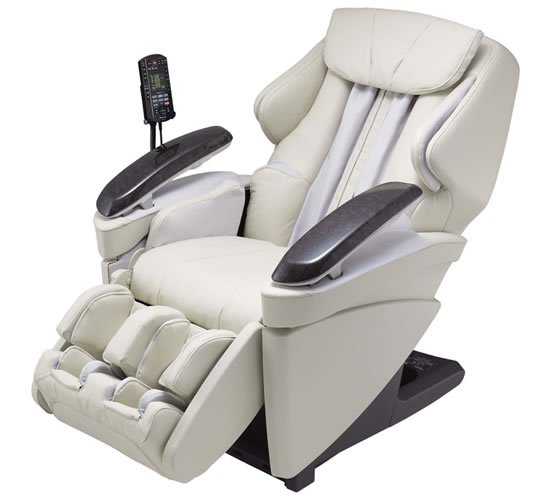 Panasonic-EP-MA70-Massage-Chair