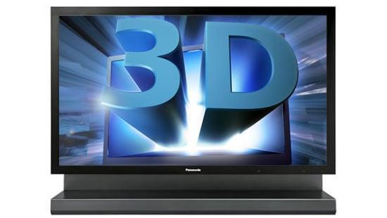 Panasonic_103-inch_3D_TV