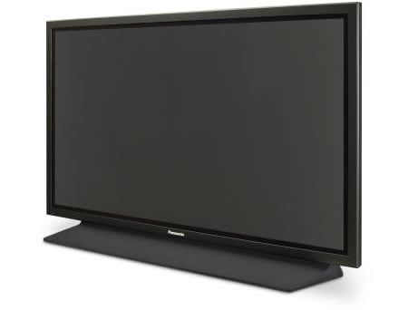 Panasonic_TH-85PF12U_Plasma
