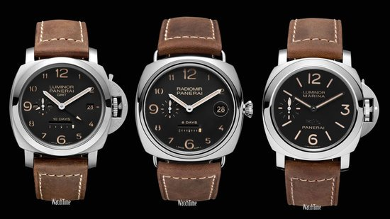 Panerai_watch-thumb-550x309