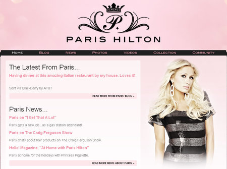 Paris-Hilton2-thumb-450x335