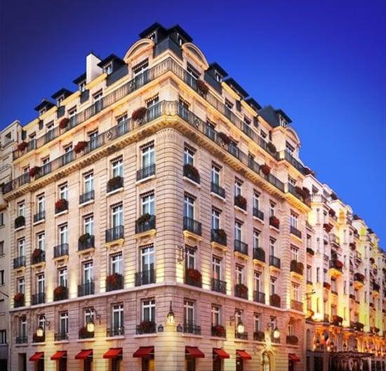 Paris-Hotel-Le-Bristol-1