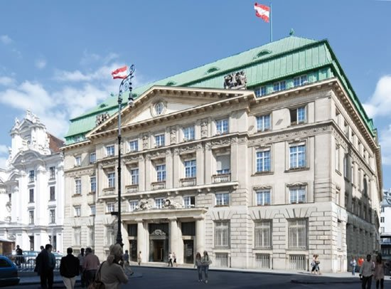 Park-Hyatt-Vienna-1