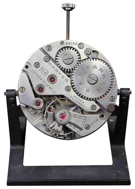 Parker-watch-1