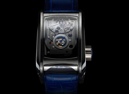 Parmigiani-bugatti-vitesse-1-thumb-550x402