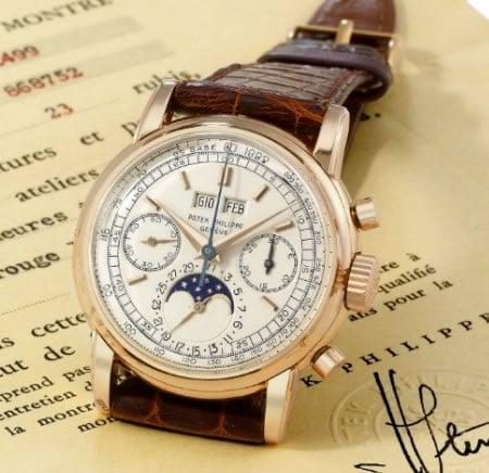 Patek_Philippe_wristwatch