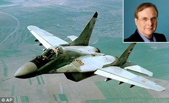 Paul-Allen-MiG-29-jet-fighter-1