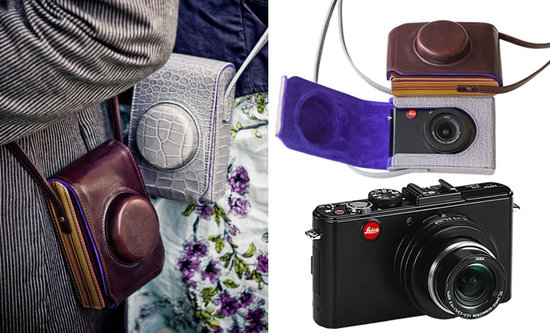 Paul-Smith-for-Leica-D-Lux-5-camera-case-thumb-550x333