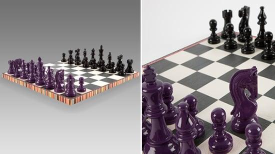 Paul_smith_chess-set-main-thumb-550x308