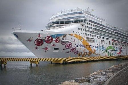 Pearl_cruise_main-thumb-450x298