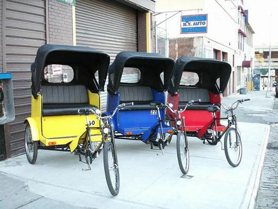 Pedicab_1
