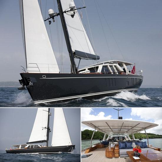 Pendennis-Akalam-yacht-1-thumb-550x550