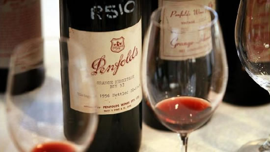 Penfolds-2008-Special-Bin-620-wine