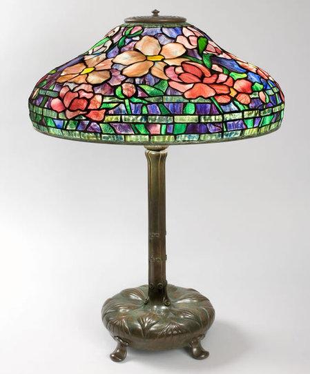 Peony_Table_Lamp-thumb-450x542