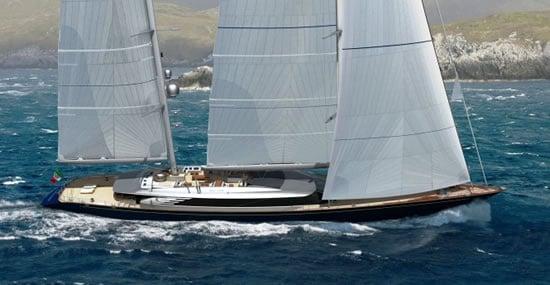 Perini-Navi-69m-sailing-yacht