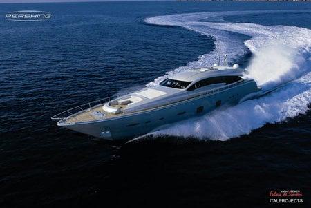 Pershing-108_super_yacht-thumb-450x301
