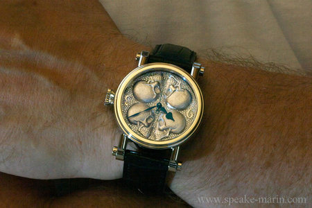 Peter-Speake-Marin-thumb-450x300