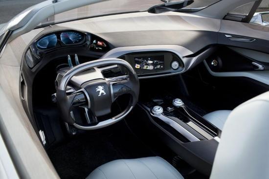 Peugeot-concept-2-thumb-550x366