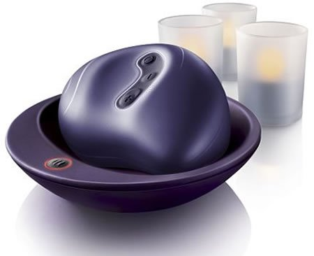 Philips_Warming_Massager