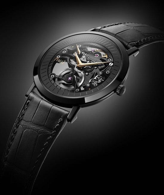 Piaget-Altiplano-Skeleton-timepiece-thumb-550x6521