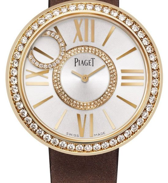 Piaget-Limelight-Dancing-Light-Pink-gold