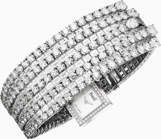 Piaget-bejeweled-watch12-G0A35108-thumb-550x474