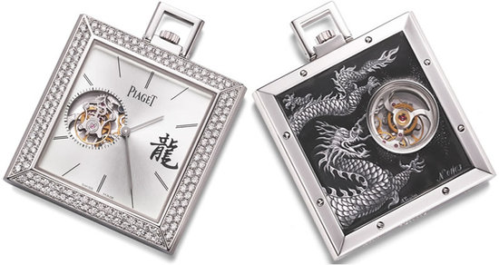 Piaget_Altiplano_Tourbillon_Dragon_Pocketwatch_main-thumb-550x292
