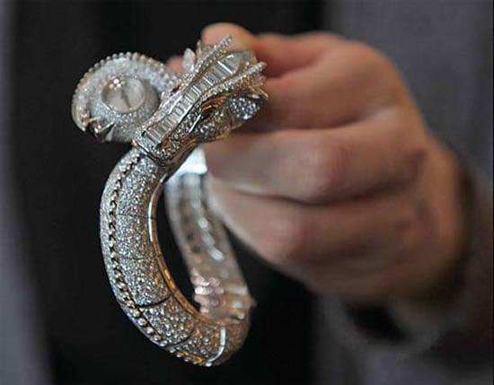 Piaget_Exceptional_Piece_watch