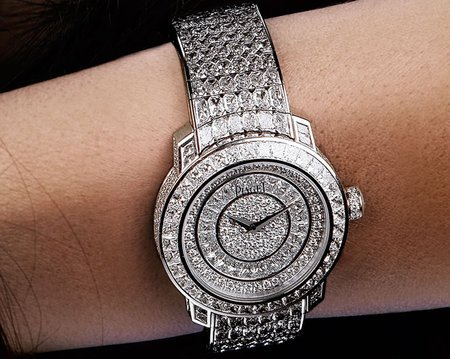Piaget_Limelight_Exceptional_Pieces-thumb-450x359