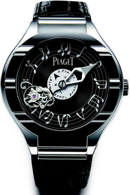 Piaget_Polo_Tourbillon_Relatif-thumb-450x674
