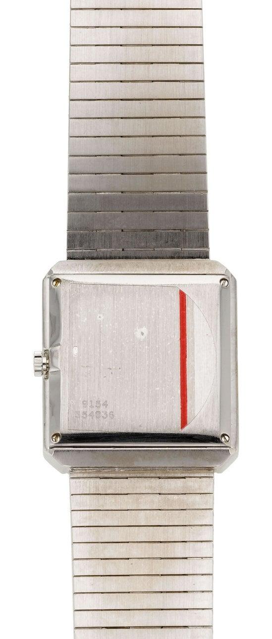 Piaget_Protocole_18k_White_Gold_Diamond_timepiece_2-thumb-550x1289