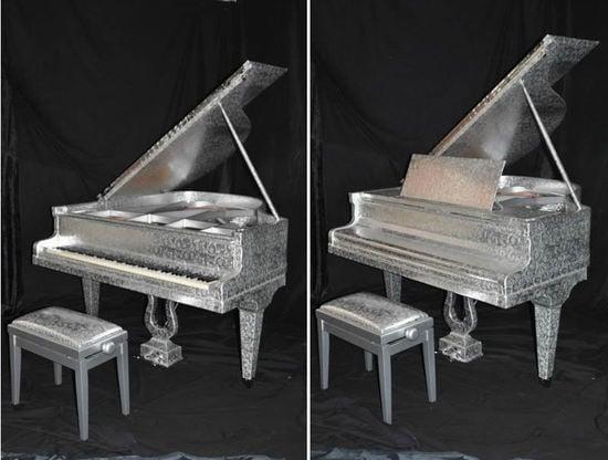 Piano_Haute_couture_1-thumb-550x416