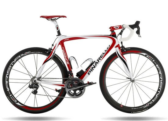 Pinarello-Prince-Carbon-Di2-Bike-1-thumb-550x397