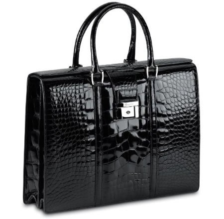 Pineider_alligator_briefcase
