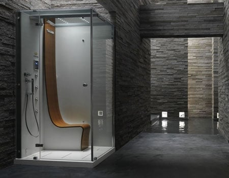 Pininfarina_shower