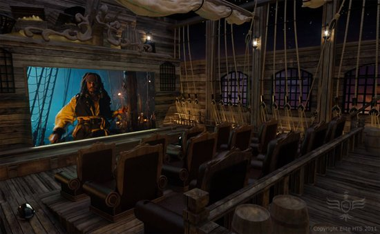 Pirates-of-the-Caribbean-Theme-HomeTheater-thumb-550x339
