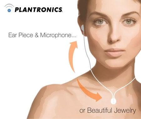Plantronics_5-thumb-450x381